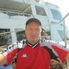 Константин, 48, г.Саратов