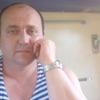 виктор, 45, г.Боровск