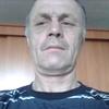Леонид, 54, г.Селенгинск