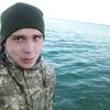 Вова, 20, г.Украинка