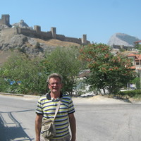 сергей львович, 59 лет, Весы, Нижний Новгород