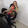 Marina, 35, г.Староминская