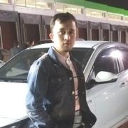 Ахмед 24 Новосибирск