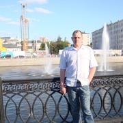 Олег 45 Волгодонск