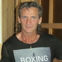 Александр, 48 лет, Телец, Нижний Новгород