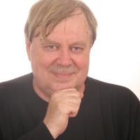 Юрий, 55 лет, Дева, Гомель
