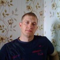 Александр, 31 год, Овен, Петропавловск