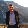 Аршак, 36, г.Геленджик