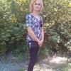 Neznakomka, 52, Artyom