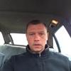 Денис, 36, г.Евпатория