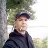 Илья, 32, г.Березово