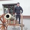 Евгений, 33, г.Озерск