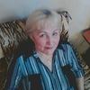 Надежда, 54, г.Заводоуковск
