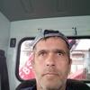 Алексей, 43, г.Богородицк