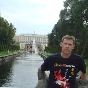 Андрей 52 Челябинск