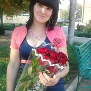 лилия, 30, г.Новоалександровск