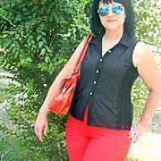 Наталья 49 лет (Близнецы) Жирновск