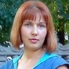 Светлана, 34, г.Барановичи