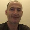 ruslan, 45, г.Париж