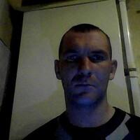 виталий прытков, 34 года, Рыбы, Челябинск