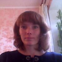 Полина, 29 лет, Дева, Ильинское-Хованское