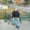 Николай, 38, Лозова