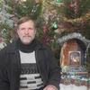 Григорий, 55, Тернопіль