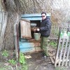 Андрей, 31, г.Камышин