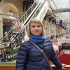 Натали, 31, г.Самара