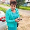 Елена, 53, г.Богородск