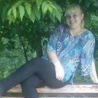 Светлана, 35 лет, Скорпион, Смоленск