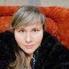 Анастасия, 38, г.Бийск