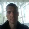 Миша, 38, г.Житомир