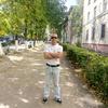 Алексей, 43, г.Электросталь