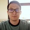 Сакен, 28, г.Астана