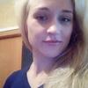 Лидия, 28, г.Сортавала