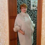 Татьяна 53 Новосибирск