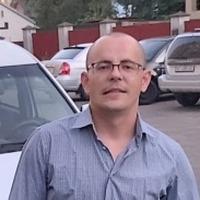 Андрій, 35 років, Діва, Київ