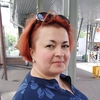 Татьяна Каратаева, 40, г.Новокузнецк