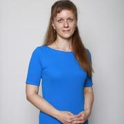Марина 37 лет (Рак) Старый Оскол