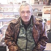 Василий Новиченко, 63, г.Белгород