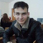 Александр Трофименко, 27, г.Междуреченский