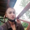 Ахтам, 32, г.Звенигород