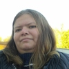 Svetlana Vakulina, 28, Belaya Kalitva