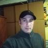 Gayrat, 30, Staraya
