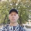 владимир, 43, г.Звенигородка