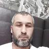 Абдула, 39, г.Ростов-на-Дону