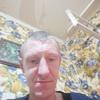 Вячеслав, 34, г.Пермь