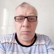Андрей Забелин 61 Воронеж