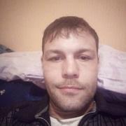 Дима, 30, г.Костанай